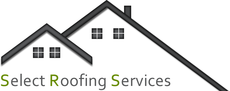 Liverpool Roofing Services