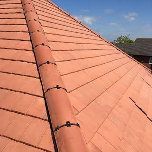 Roof Repairs Crosby | Maghull | Southport: